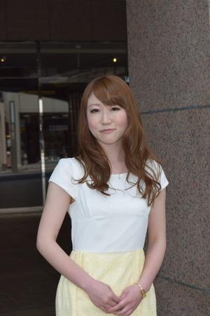 木村 加奈(きむら かな)