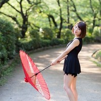 成瀬 彩(なるせ あや)のサムネイル