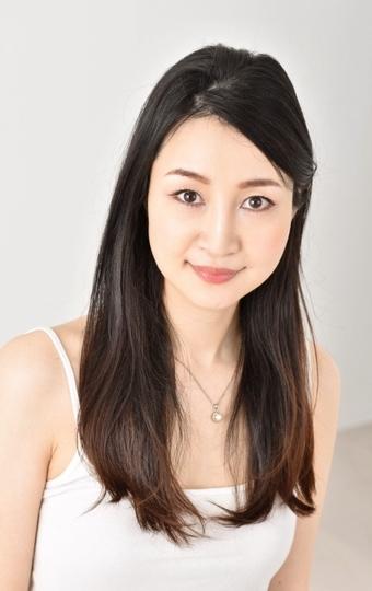 岩村 幸子(いわむら さちこ)