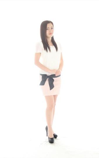 岩手 優里香(いわて ゆりか)のサムネイル