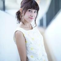 葵井 恭子(あおい きょうこ)のサムネイル