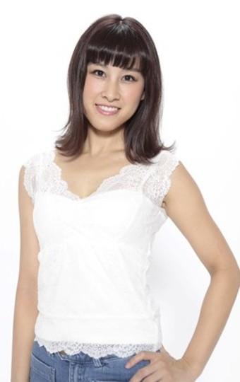 葵井 恭子(あおい きょうこ)
